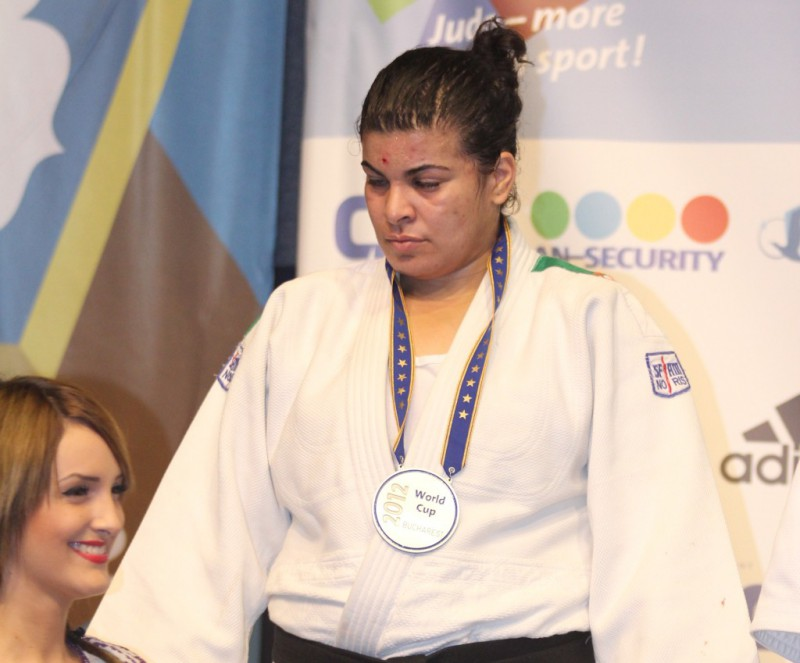 Judo-Sonia-Asselah.jpg