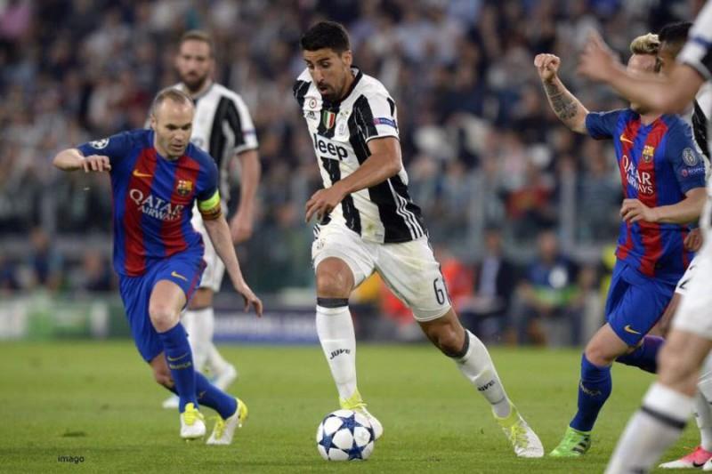 Juventus-Khedira-Pagina-FB-Khedira.jpg