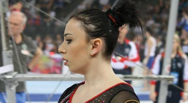Ginnastica artistica, Coppa del Mondo di Doha 2019: Martina Rizzelli di nuovo in finale! L'analisi tecnica