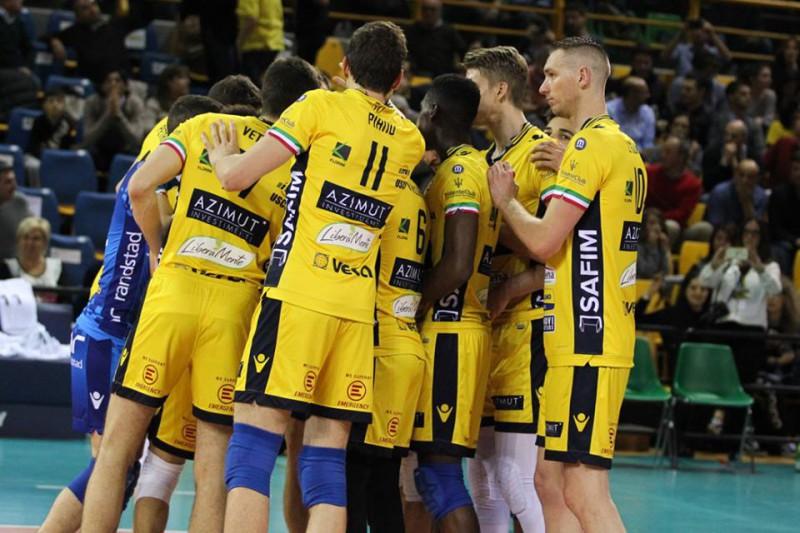 Modena-volley-Champions-uomini.jpg