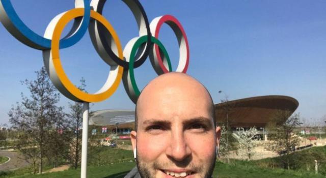 Tiro a segno, nel team dei rifugiati per le Olimpiadi anche un'atleta allenata da Niccolò Campriani