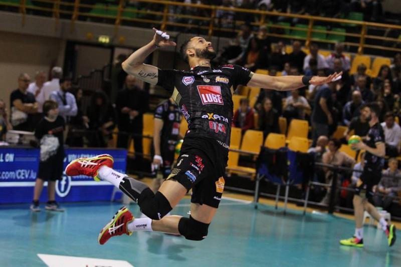 Osmany-Juantorena-Champions-2-Civitanova.jpg