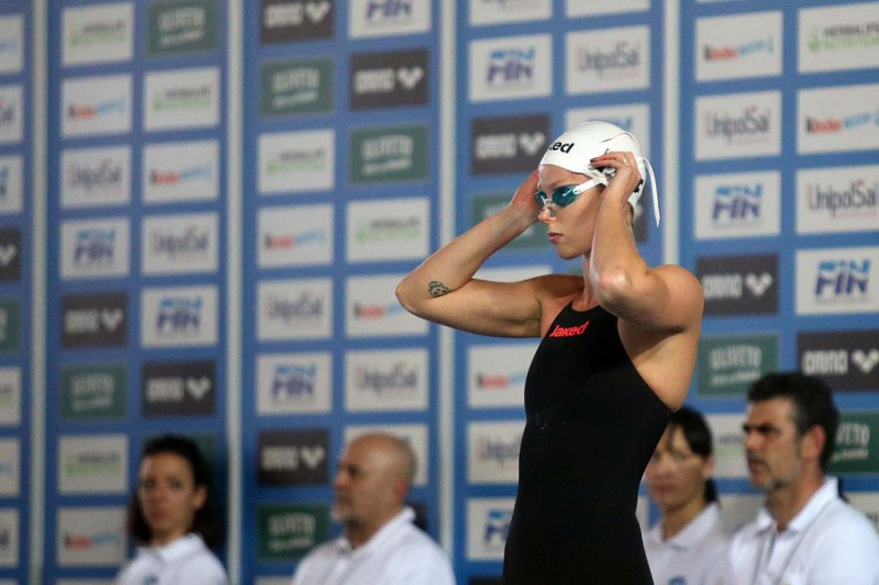Pellegrini-2-Nuoto-Diego-Gasperoni.jpg