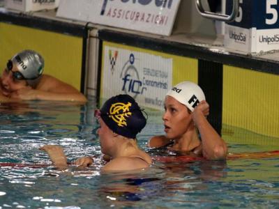 Nuoto, Assoluti Riccione 2017: batterie quarta giornata. In attesa di Paltrinieri, Federica Pellegrini controlla i 200 sl, bene Castiglioni e Carraro