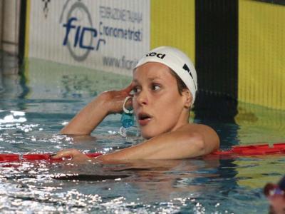 Nuoto, Nico Sapio 2017: programma, orari e tv. Il calendario completo