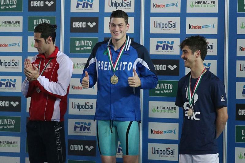 Sabbioni-Nuoto-Diego-Gasperoni.jpg