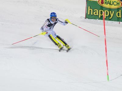 Sci alpino: Anton Lahdenperä annuncia il ritiro