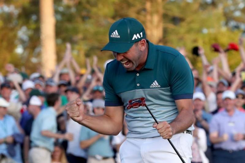 Sergio-Garcia-Augusta-Golf-Twitter-PGA-Tour.jpg