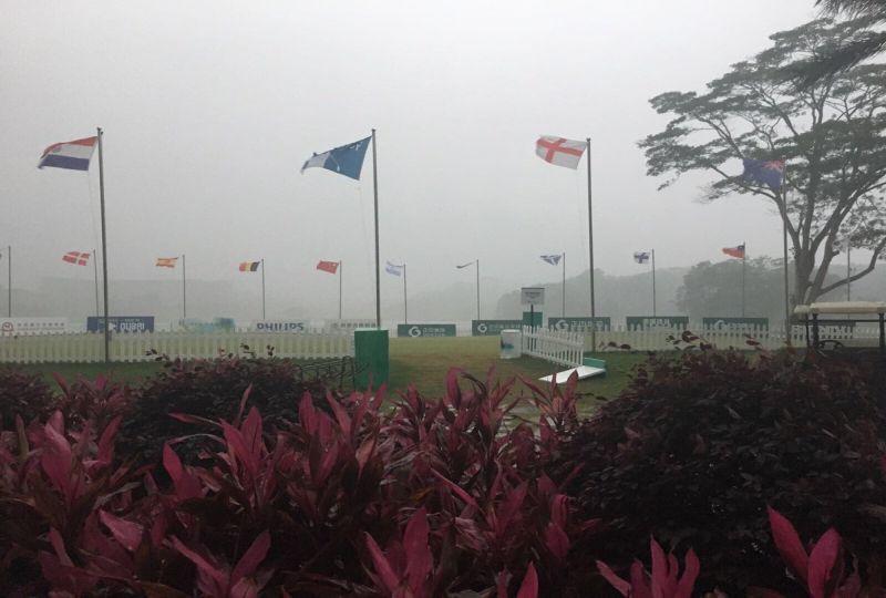Shenzhen-International-Golf-Twitter-European-Tour.jpg
