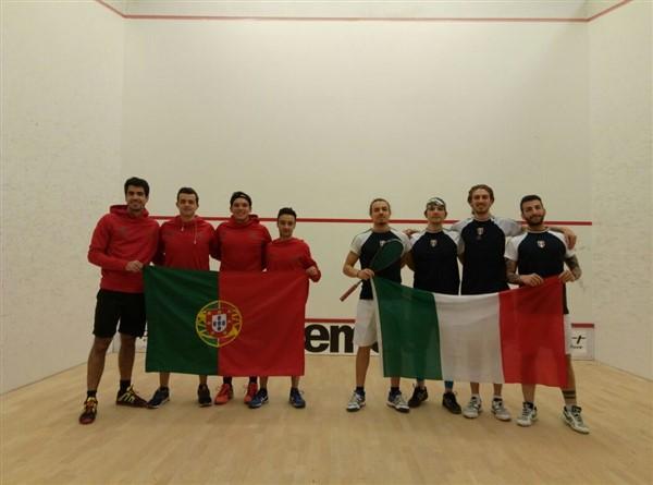 Squash-Italia-Portogallo.jpg