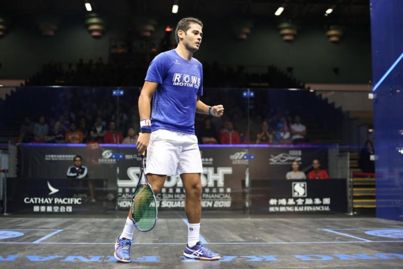 Squash-Karim-Abdel-Gawad-2.jpg