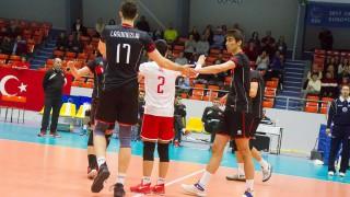 Volley, Europei U19 – L'Italia affronterà la Turchia in semifinale: gli azzurrini sfidano Lagumdzija e compagni per le medaglie