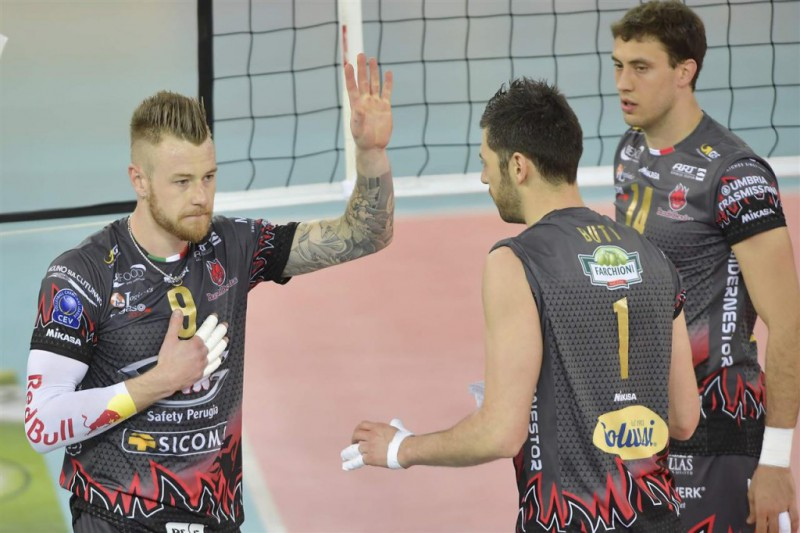 Zaytsev-Champions-League.jpg