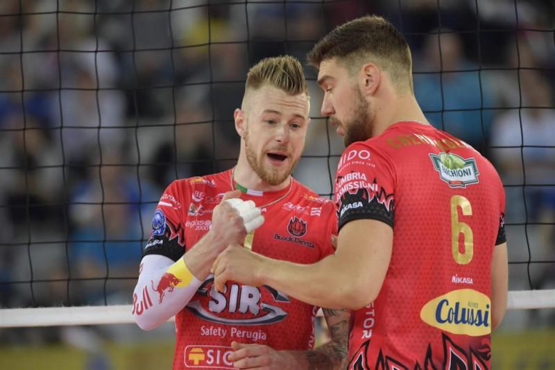 Zaytsev-Perugia-semifinale-Champions.jpg