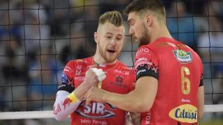 LIVE – Volley, Champions League: Perugia-Zenit Kazan, la Finale in DIRETTA. I Block Devils per l'impresa, Zaytsev e compagni contro i Campioni d'Europa