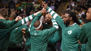 Basket, Playoff NBA 2017: Boston ora è avanti con Chicago. Anche Washington è 3-2 su Atlanta