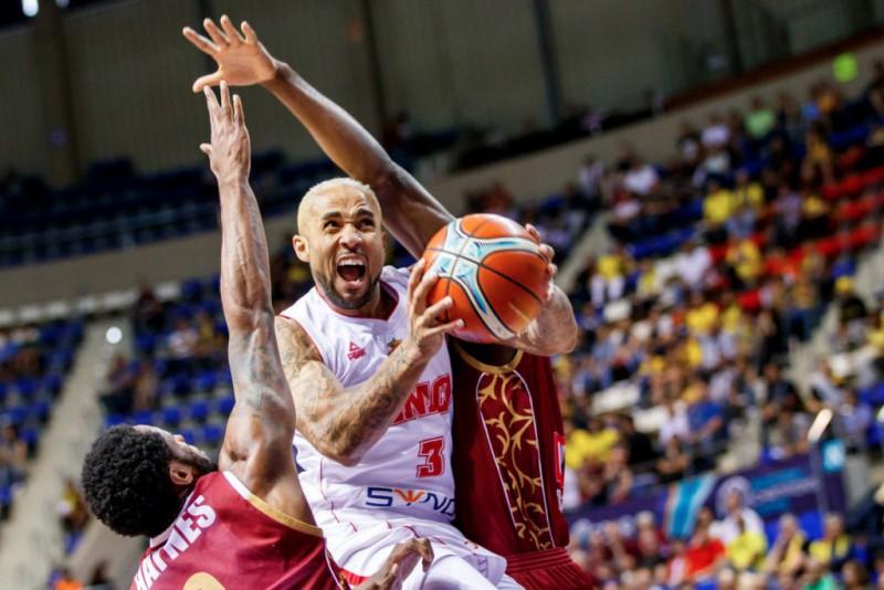 basket-monaco-venezia-twitter-basketball-champions-league.jpg