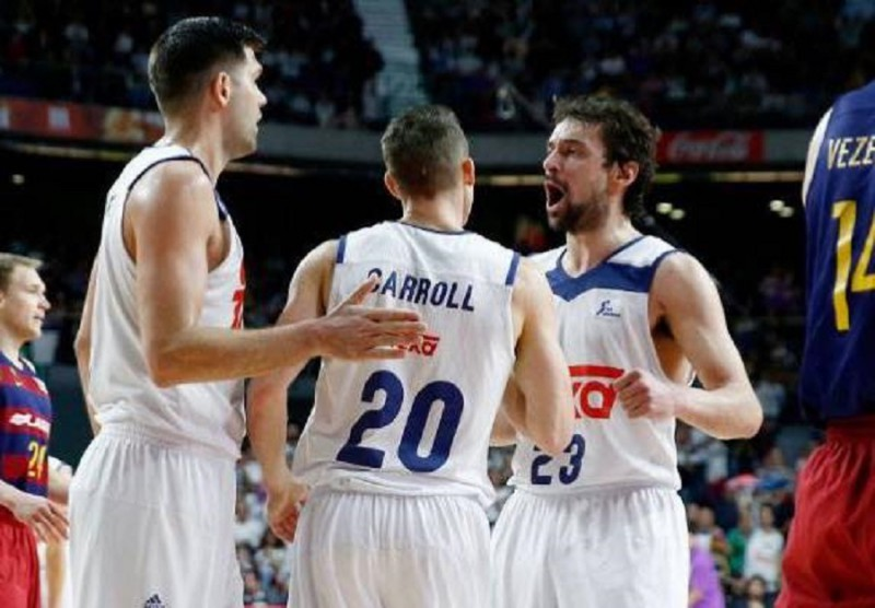 basket-real-madrid-fb-sergio-llull.jpg