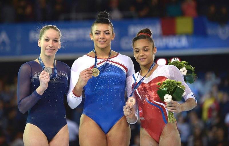 podio-Europei-all-around.jpg