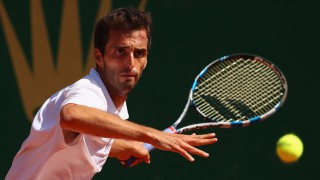 Tennis, Carreno Busta, Ramos, Bautista Agut: manca un nuovo Nadal, ma la Spagna resta al top