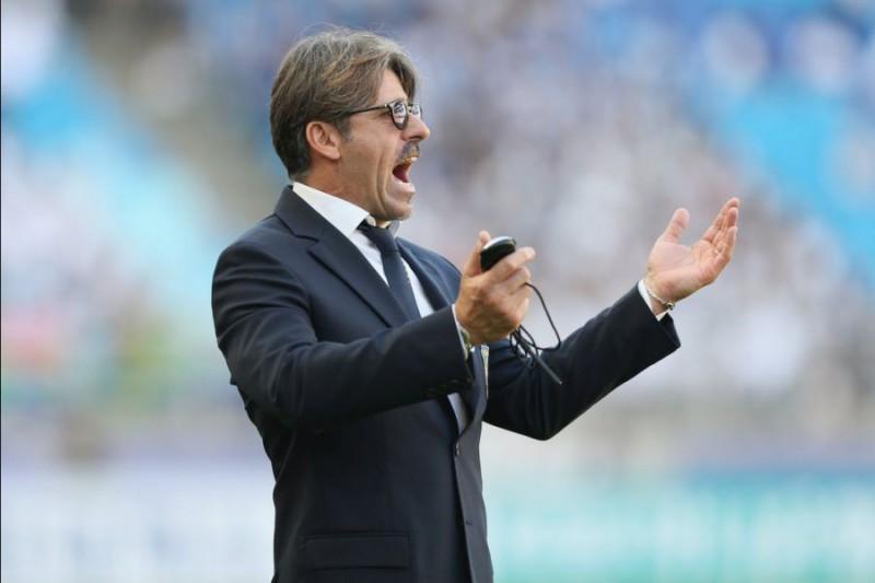Mondiale Under 20, Giappone-Italia: 2-2, azzurri qualificati. Gol Orsolini