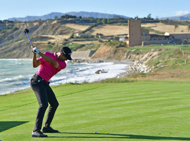 Alvaro-Quiros-Golf-Twitter-European-Tour.jpg