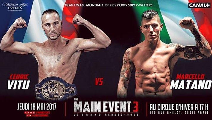 Boxe-Cedric-Vitu-Marcello-Matano.jpg