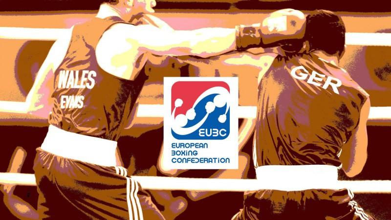 Boxe-EUBC.jpg
