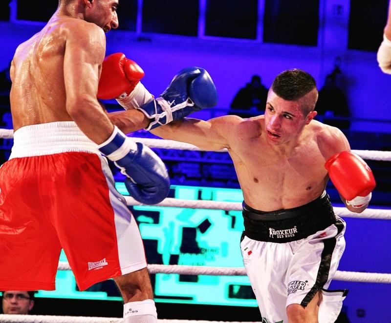 Boxe-Federico-Serra-WSB.jpg