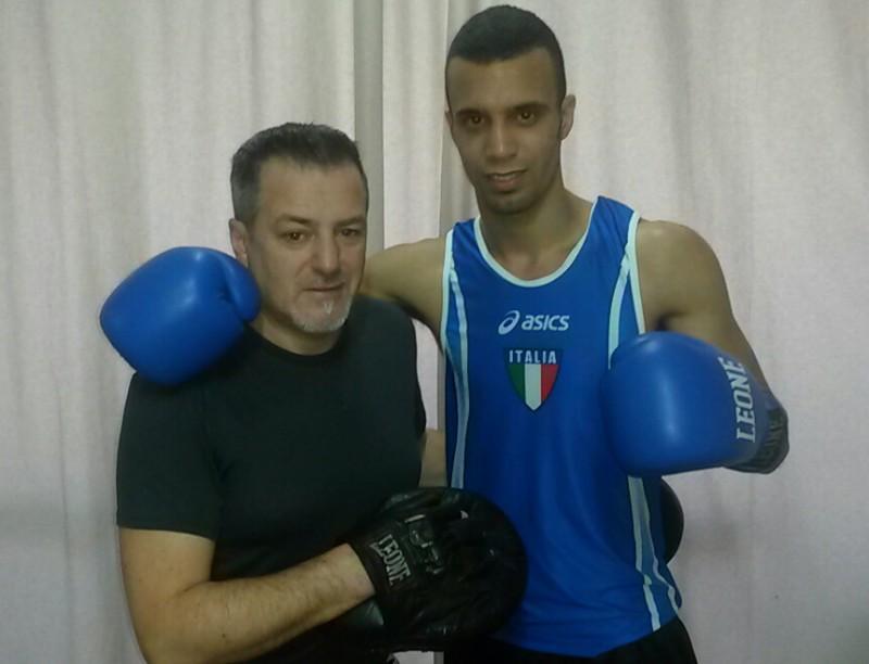 Boxe-Sedik-Boufrakech.jpg