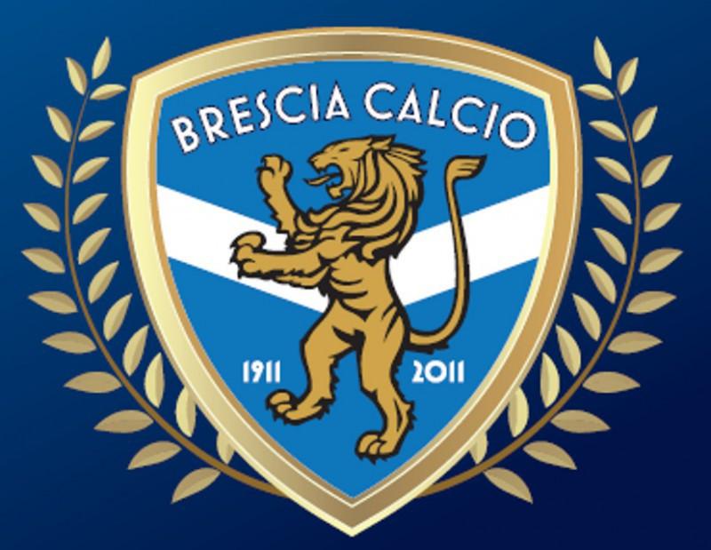 Serie B: il Verona torna nella massima serie, retrocedono Trapani e Vicenza