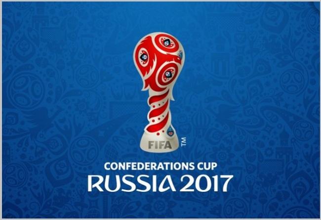 Russia-Nuova Zelanda in diretta, LIVE Confederations Cup 2017