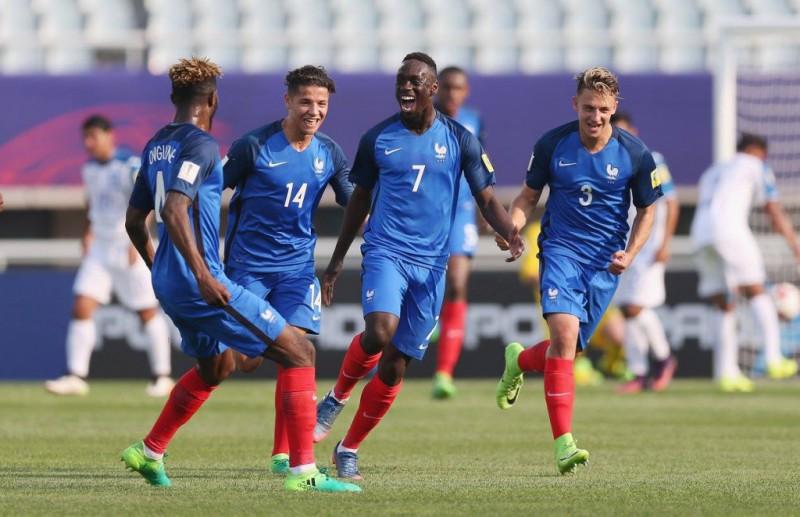 Calcio-Francia-U20.jpg
