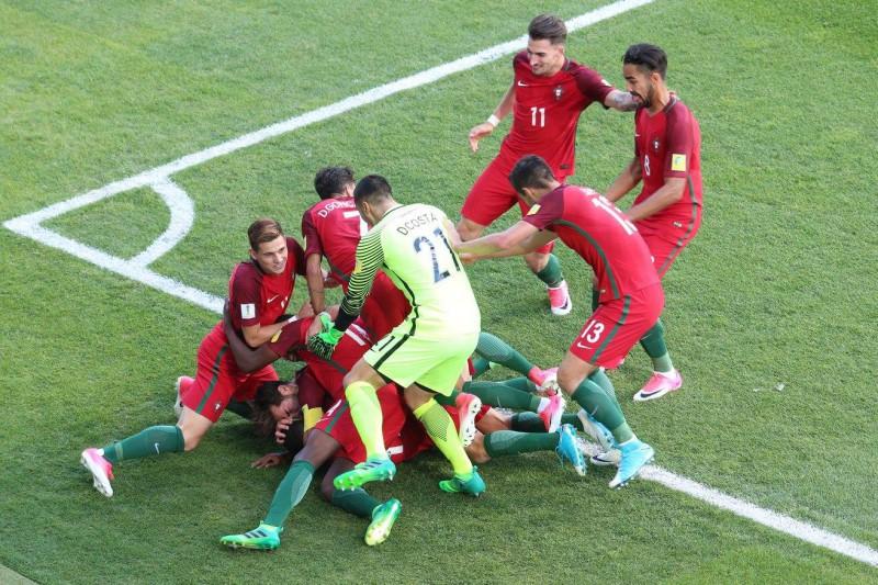 Giappone U20-Italia U20 2-2: Azzurrini agli ottavi