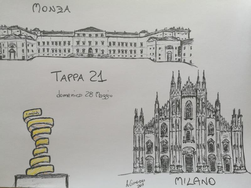 Disegno-tappa-Monza-Milano.png