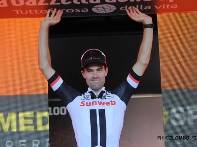 Giro di Lombardia 2017, gli outisder: tanti uomini pericolosi. Attenzione a Dumoulin, curiosità per Quintana