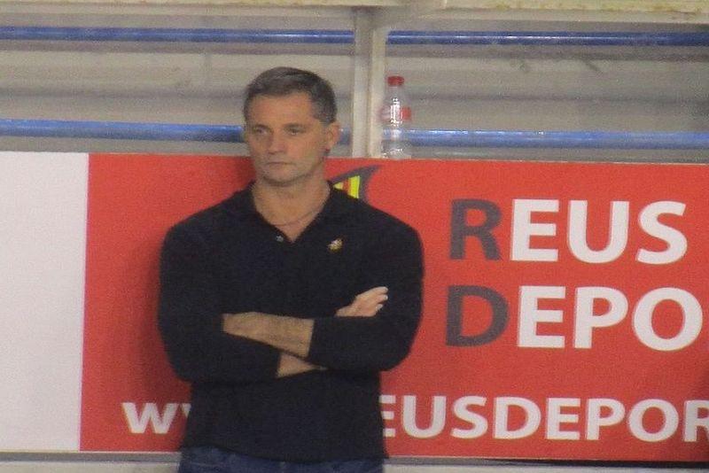 Enrico-Mariotti-Reus-Deportivo-Hockey-su-pista-Foto-Wikipedia.jpg