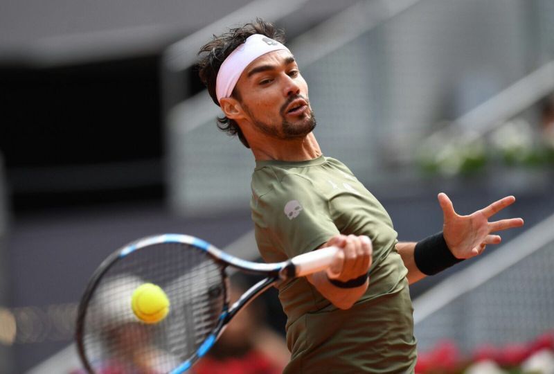 Fabio-Fognini-Tennis-Twitter-Mutua-Madrid-Open.jpg