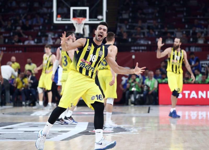 Fenerbahce-Basket-Twitter-Fenerbahce.jpg