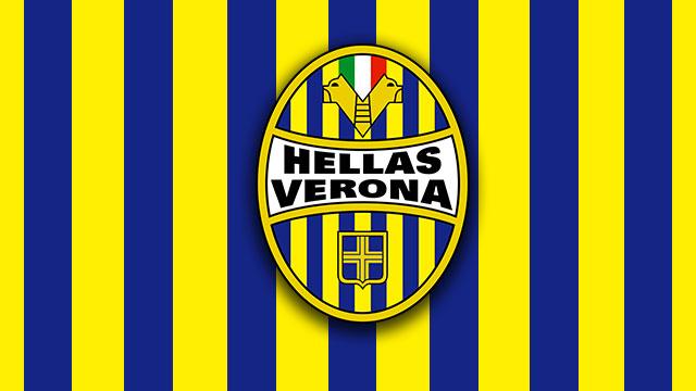 Serie B, la classifica: Verona in A. Le retrocesse