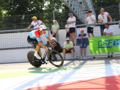Giro d'Italia 2019: Bob Jungels, tante cronometro per tentare il salto di qualità e puntare al podio