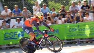 LIVE Vuelta a España 2017, prima tappa Nimes-Nimes in DIRETTA: subito una cronometro a squadre. Froome favorito con la Sky, Nibali e Aru devono difendersi