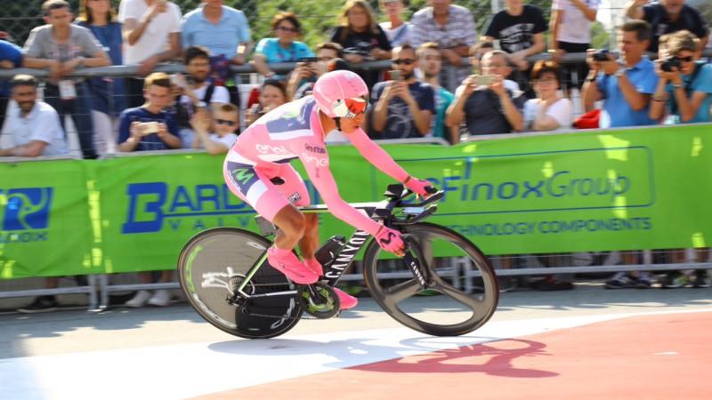 Giro d'Italia 2017, Nairo Quintana: l'accoppiata Giro-Tour resta una maledizione. Il colombiano non è mai stato brillante