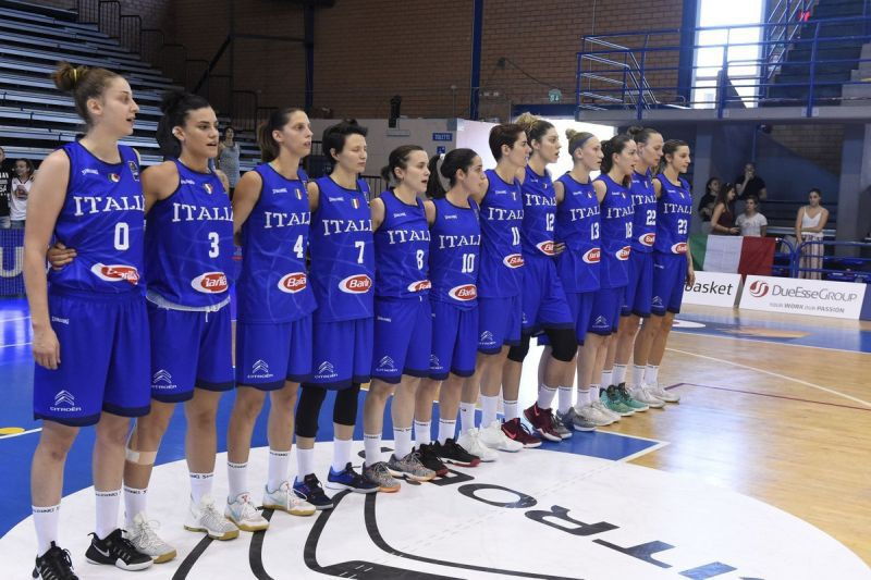 Italia-Basket-femminile-Twitter-FIP-1.jpg