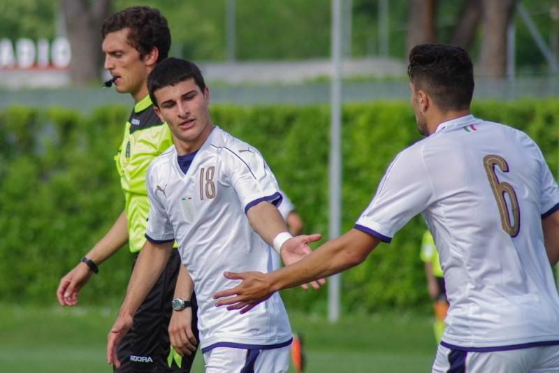 Italia-Under-20-Calcio-Twitter-FIGC.jpg