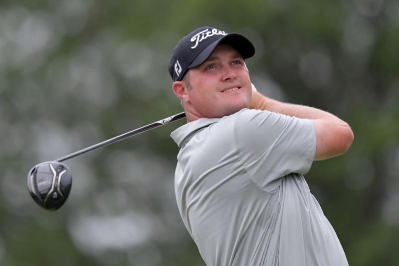 Jason-Kokrak-Golf-Twitter-PGA-Tour.jpg