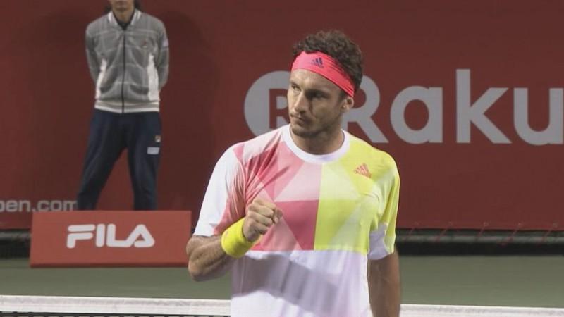 Juan-Monaco-Tennis-Twitter-Juan-Monaco.jpg
