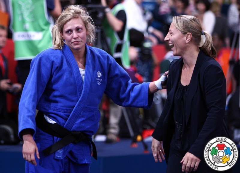Judo-Gemma-Gibbons.jpg