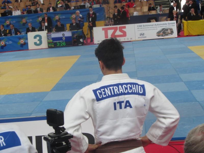 Judo-Luigi-Centracchio-Bernardo-Centracchio-FB.jpg