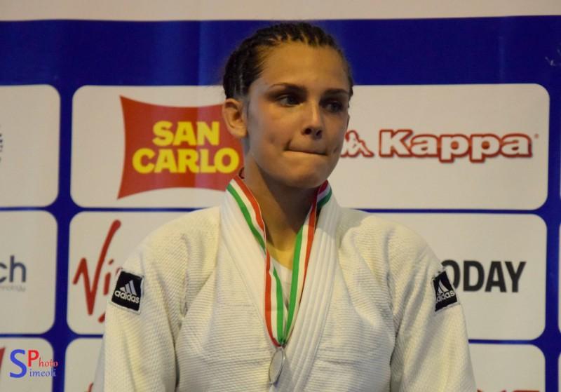 Judo-Martina-Esposito.jpg